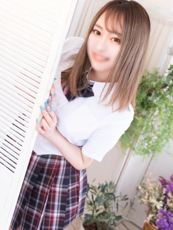 あさひ◇ロリ顔Fカップ美少女♡